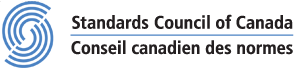 Standards Council of Canada company
