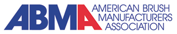 ABMA - American Brush Manufacturers Association