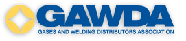 GAWDA - Gases and Welding Distributors Association