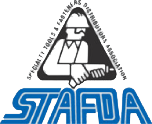 STAFDA - Specialty Tools & Fasteners Distributors Association
